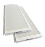 Duco Energy Premium filterset  G4