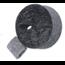 GDR-100 geluidsdemper(innodemper)