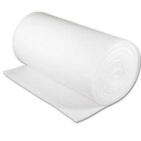 FilterFabriek Huismerk Filterdoek 10x1 meter G3