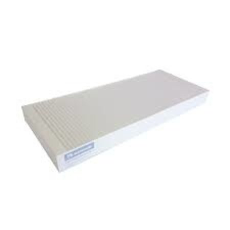 Renson Renson Endura Delta systeem filtercassette - grof filter G4