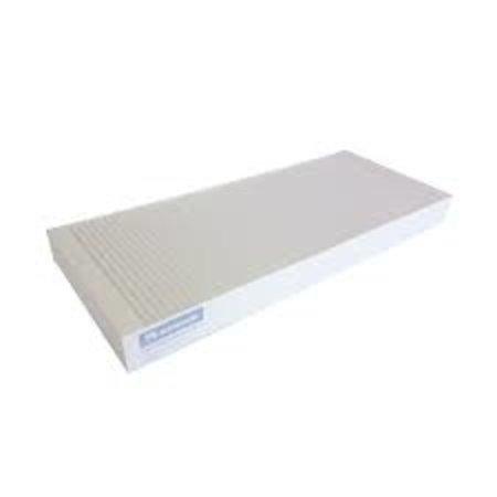 Renson Renson Endura Delta systeem filtercassette - fijn/pollen filter F7