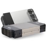 PuriVent PuriVent DOMINO filter voor kookplaat met ingebouwde afzuiging - 400 m3/h - 220 x 90mm