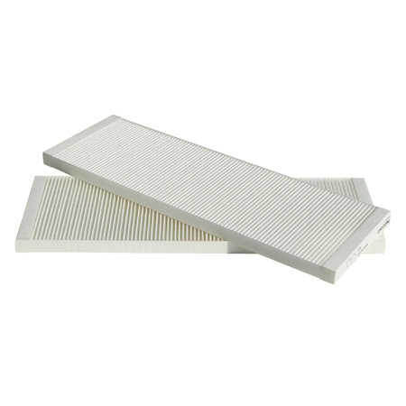 Orcon Orcon Pollenfilters set HRC 220/225
