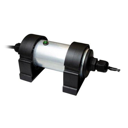 Airfixr Airfixr Ionisator 220V