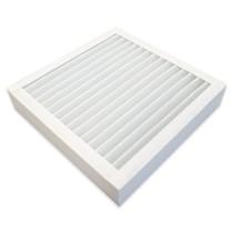 Filter t.b.v. Airfixr 150 - F7