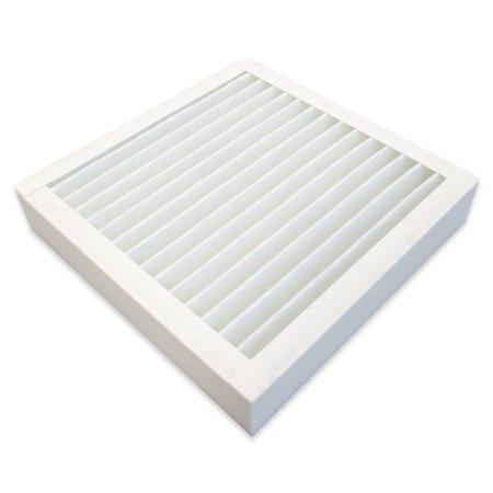 Airfixr Filter t.b.v. Airfixr 150 - F7