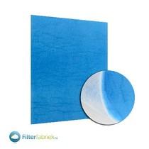 Filterdoek / Filtermatten 1 m2 Filterdoek G4