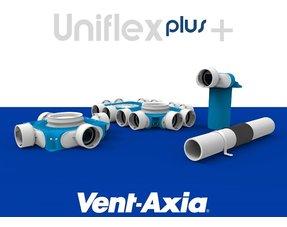 Uniflexplus +