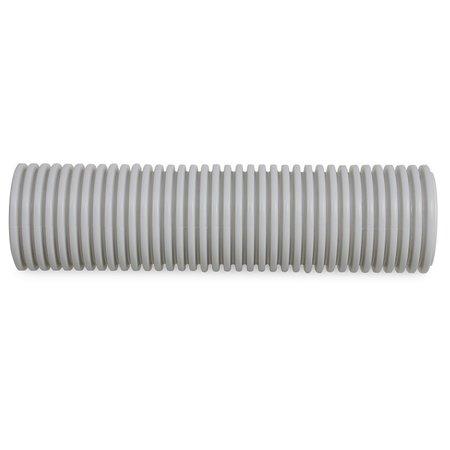 Vent-Axia Vent-Axia Uniflexplus + flexibele slang - Ø90mm - L=50m