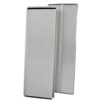 Zehnder ComfoAir Q 350/450/600 - Filterset G4