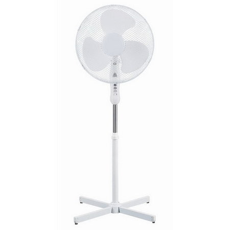 VBtools Statief ventilator - 3 standen - Ø40cm