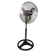 Professionele statief ventilator - 3 standen - Ø45cm