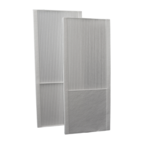 Energy Comfort filterset  G4