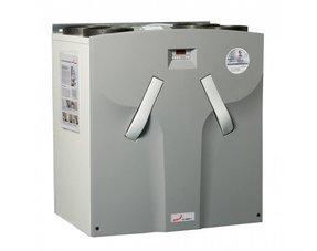 Zehnder ComfoAir 350 / 500 / 550