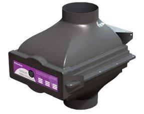 Zehnder Filterbox