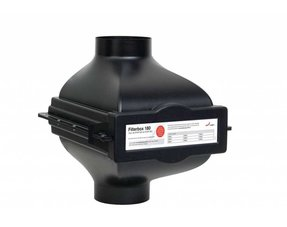 Filterbox 150&180