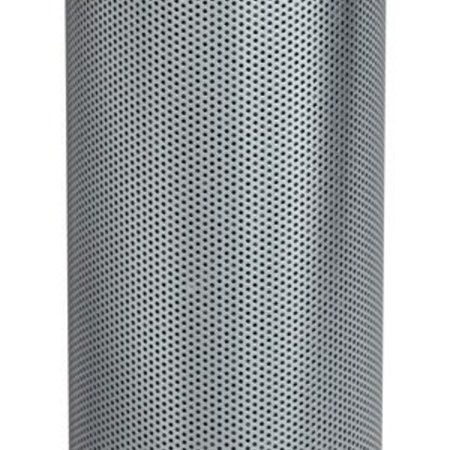 FilterFabriek Huismerk Koolstof patroon 45 cm x 14,5 cm  (gegalvaniseerd)