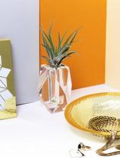 Fundamental REGENBOGEN Vase