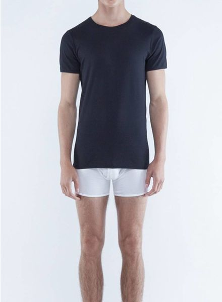 The White Briefs EARTH T-Shirt