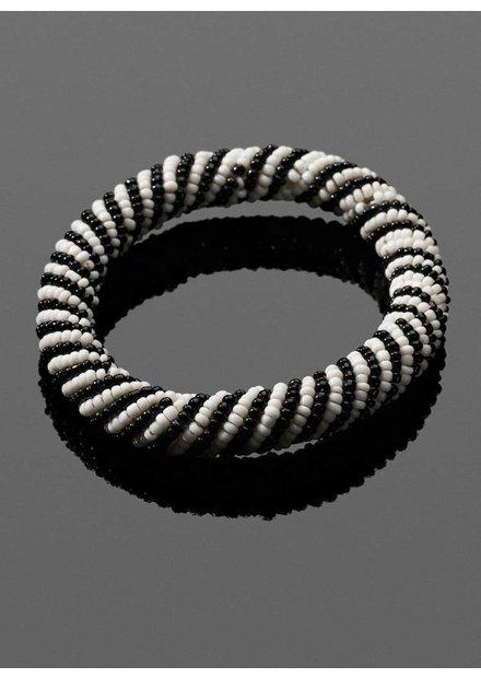 ALAMA OMARINAI Armband