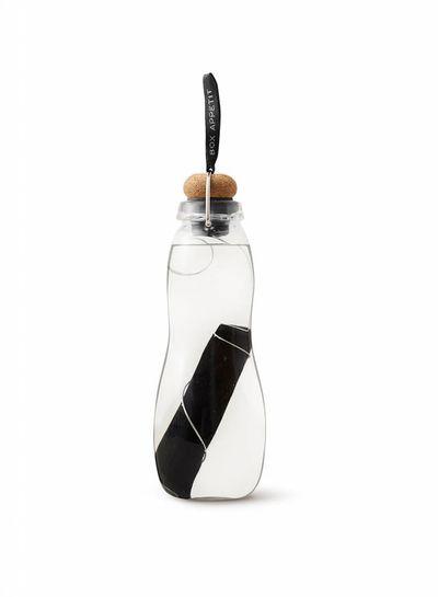 Black + Blum EAU GOOD Glasflasche
