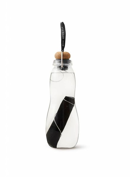 Black + Blum EAU GOOD GLASS Trinkflasche