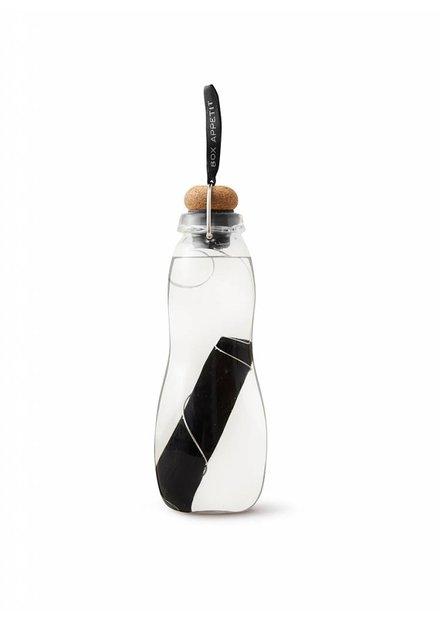 Black + Blum EAU GOOD GLASS Trinkflasche