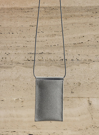 Walk With Me PHONE Sling