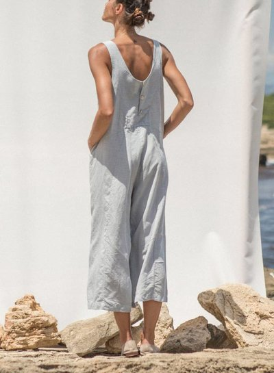 Suite 13 ALANIS Jumpsuit
