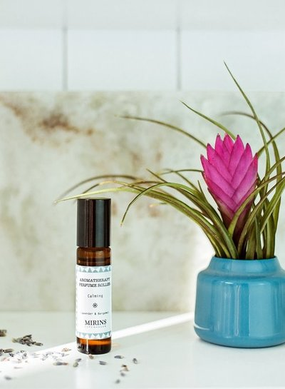 Mirins CALMING Perfume