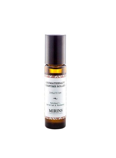 Mirins INTUITION Perfume