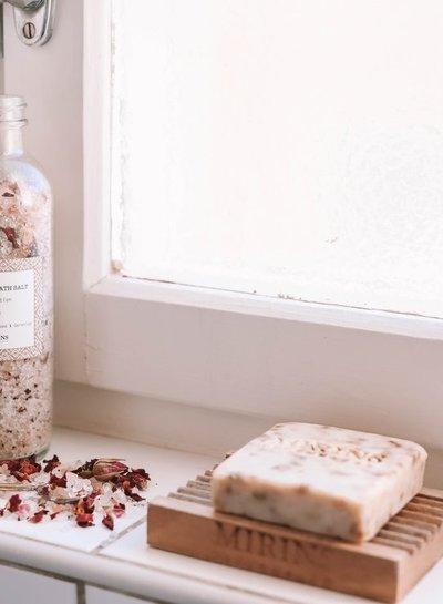 Mirins INTUITION Bath Salt