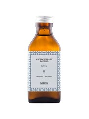 Mirins CALMING Bath Oil