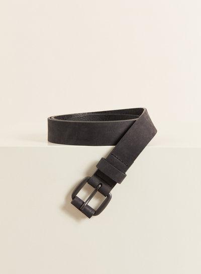 Lanius BASIC Belt