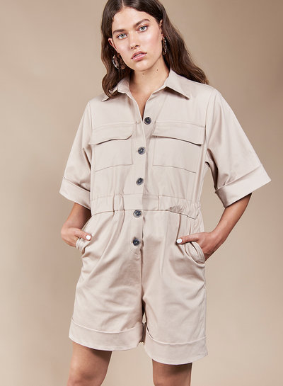 Jan 'n June CARTAGO Jumpsuit