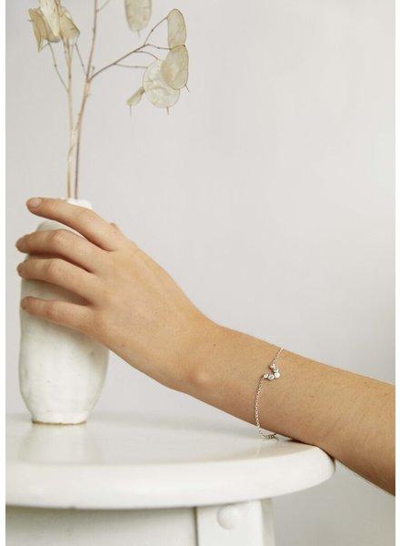 Wild Fawn QUINTET Bracelet