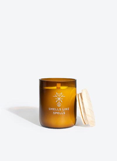 Smells Like Spells EIR Aromakerze