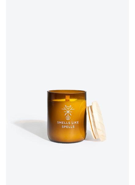 Smells Like Spells MIMIR Aromakerze