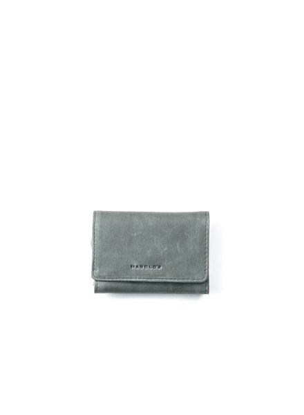 Harolds SOFT WALLET Extra Small