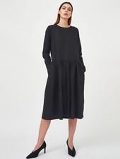 mila.vert FRILLED Dress