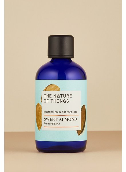 NATURE OF THINGS ALMOND Oil