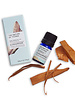 THE NATURE OF THINGS SANDALWOOD Oil