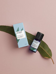 THE NATURE OF THINGS EUCALYPTUS Essential Oil