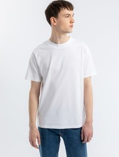 BIG COLLAR T-Shirt
