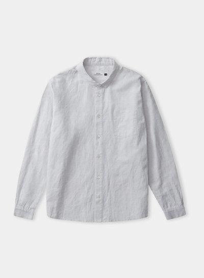 ACO I FRISUR SIMON Shirt