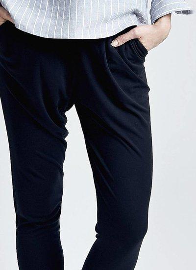 Jan 'n June ARABIS Pants