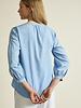 Lanius CHAMBRAY Shirt