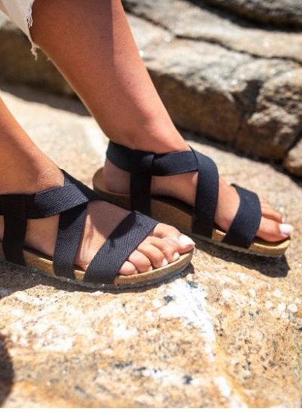 ZOURI SAND Sandale