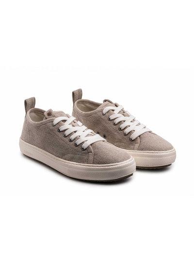 ZOURI BLOOM Sneaker