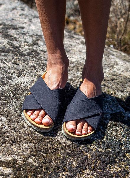 ZOURI SUN Sandale